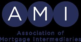 Association of Mortgage Intermediaries logo