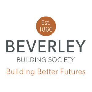 Beverley Building Society logo