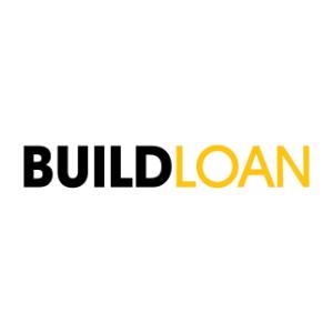 Buildloan logo