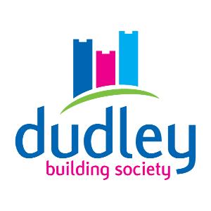Dudley Building Society logo