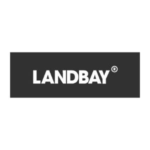 Landbay logo