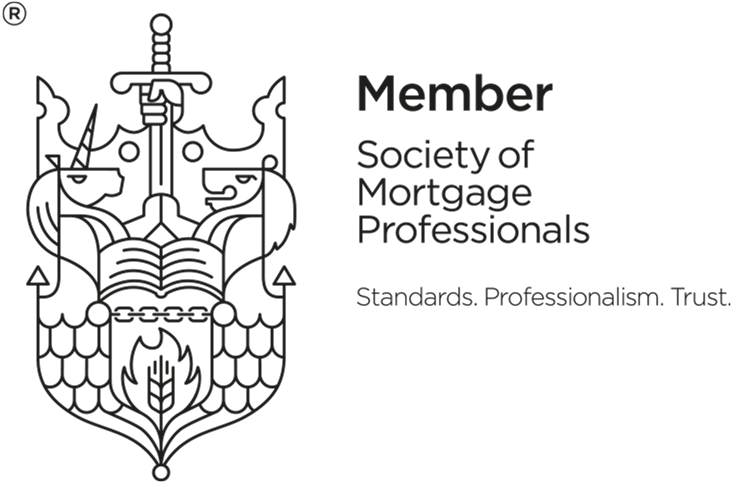 member society of mortgage professionals