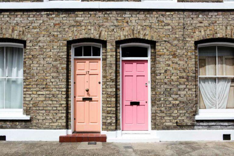 mortgage guarantee scheme