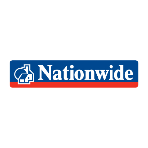 Nationwide logo