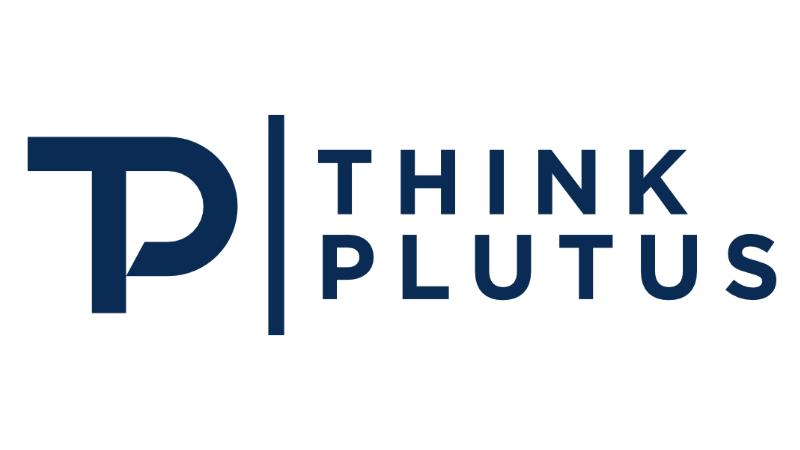 think plutus